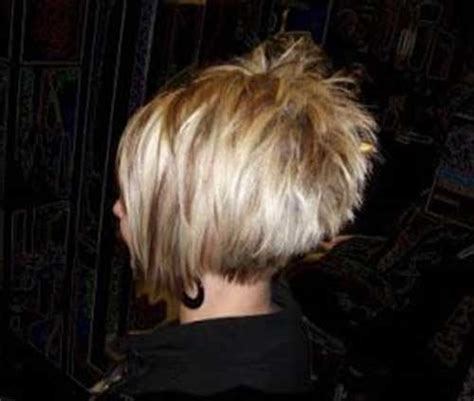 inverted wedge haircut pictures inverted short bob hairstyles short hairstyle 2013