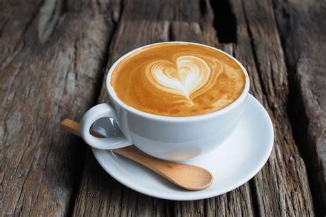 Pembuat Coffe cara mudah membuat latte tanpa mesin espresso majalah otten coffee