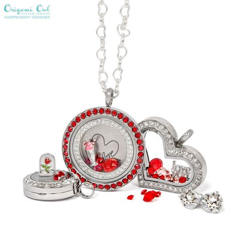 Where Is Origami Owl Located - 1246 best images about origami owl independent