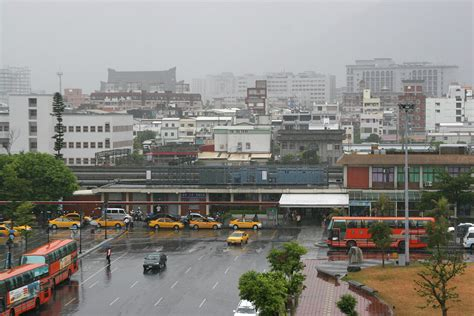 Zen B B Hualien Taiwan Asia taiwan orientale wikivoyage guida turistica di viaggio