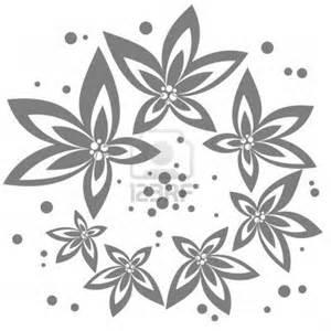 coloriage 224 imprimer nature fleurs num 233 ro 186493