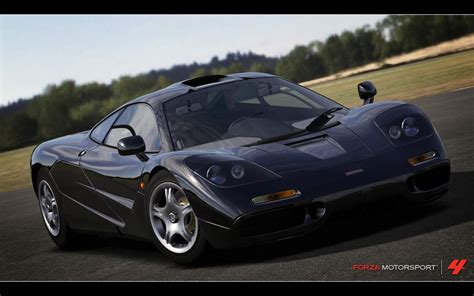 Mercedes McLaren F1, f1 mclaren wallpapers hd - JohnyWheels F1 Mercedes Mclaren Wallpaper