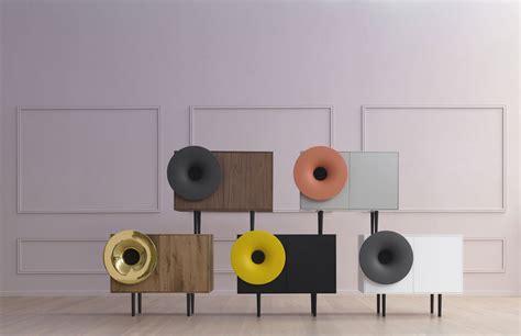 cabinet bluetooth speaker a cabinet with a bluetooth speaker design