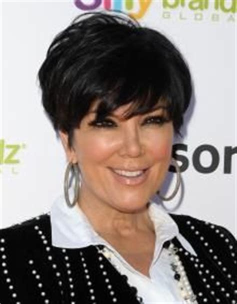 what is kris jenner hair color kris jenner hairstyle google search great food