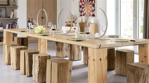 Incroyable Cuisine Nature Et Decouverte #2: renovation-design-pour-une-vieille-ferme-3_4584602.jpg