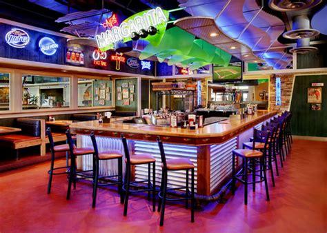 quick home bar design ideas 6 sports bar marketing ideas buzztime