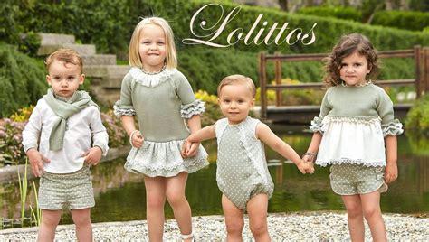 zapateria el corte ingles ni os conjuntos de ropa para ni 241 o y ni 241 a iguales vestido de novia