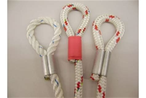 splicing rope together splicing rope together 28 images 1000 images about