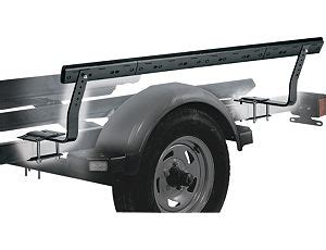 boat trailer guide ons boat trailer bunks boat trailer guide ons