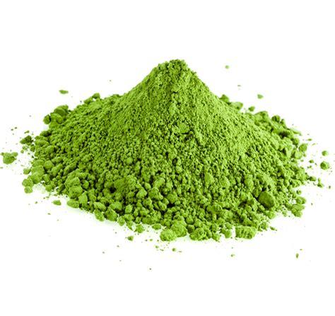 best green tea powder the best matcha green tea powder s best matcha