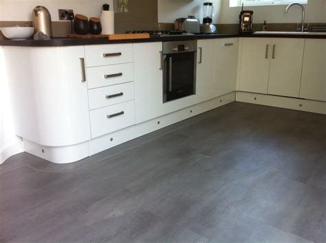 Luxury Kitchen Designer by Greg Hill Flooring Nottingham L Amtico L Karndean L