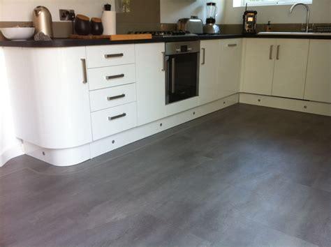 Cream Kitchen Tile Ideas greg hill flooring nottingham l amtico l karndean l