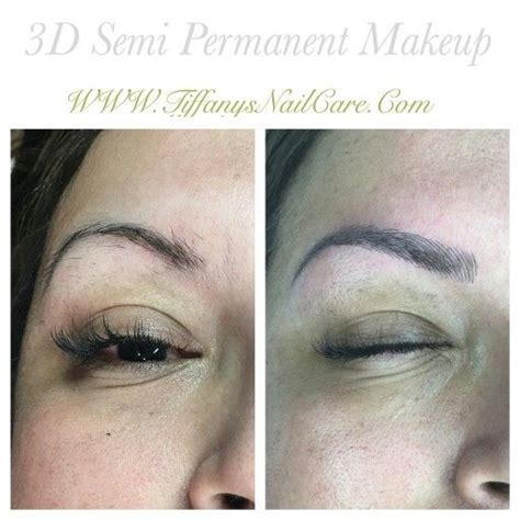 3d tattoo hair 128 best 3d hair stroke semi permanent makeup images on