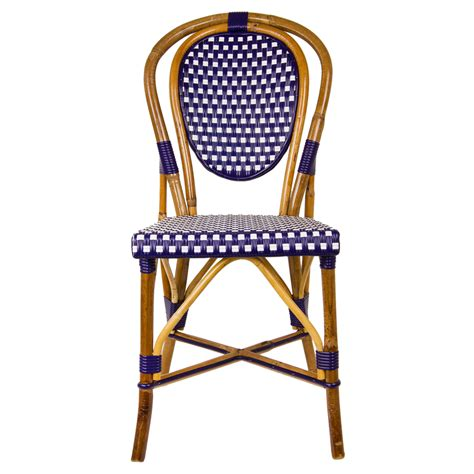 Bistro Armchair by Bistro Chair