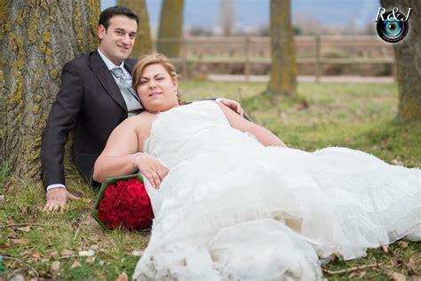 fotos uñas decoradas para novias fotos boda logro 241 o r j fot 211 grafos