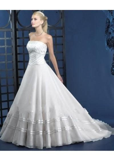 wedding dresses in denver used wedding dresses denver