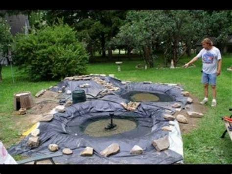 giochi d acqua giardino giochi d acqua giardino acqua