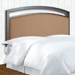 Metal And Upholstered Headboards Upholstered Headboards And Beds Upholstered Headboards