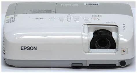Lu Lcd Projector Epson epson eb x6 lcd beamer projektor 2200 ansi lu 2000 1 le