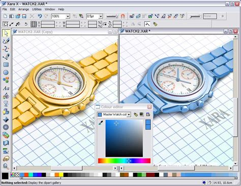 software of graphic design free graphic software downloads