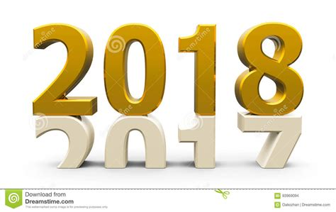 chagne clipart chagne for new years 28 images new york city new years