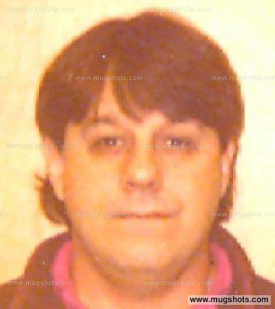 Schuylkill County Arrest Records Joseph Albert Prasnikar Mugshot Joseph Albert Prasnikar Arrest Schuylkill County Pa