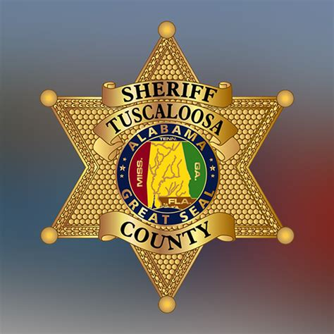 Tuscaloosa County Warrant Search 新聞 Tuscaloosa County Sheriff 癮科技app