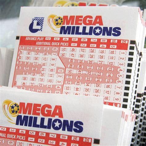 Mega Millions Sweepstakes - mega winning lotto numbers winning lotto numbers az