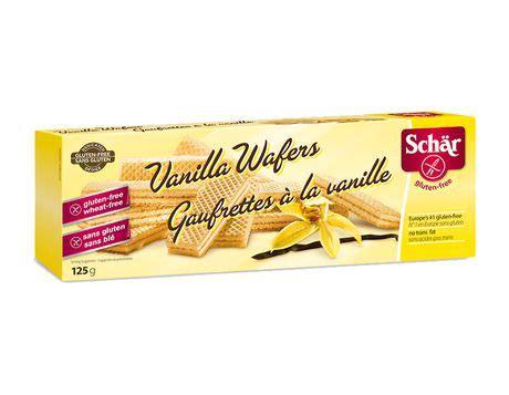 Schar Cheese Bites 125g schar products in canada