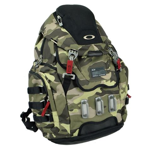 Oakley Backpack Kitchen Sink Oakley Kitchen Sink Backpack