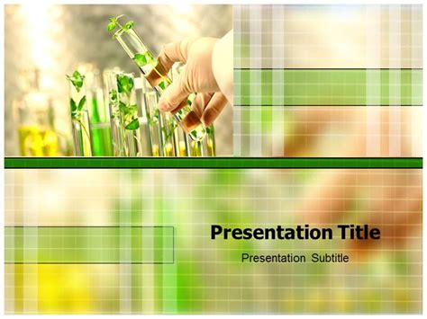 powerpoint templates for biology biology science powerpoint templates and backgrounds