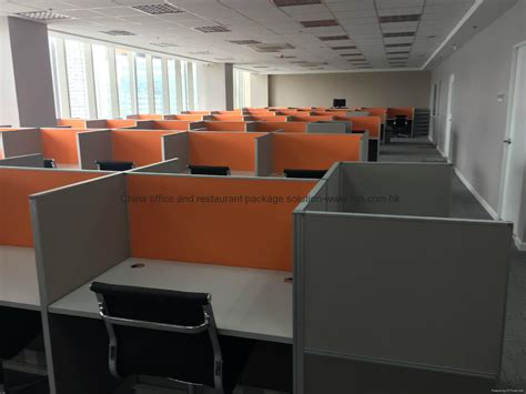 Office Furniture Center by Cubicle Call Center Office Furniture Call Center Call