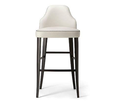 Chicago Stool Chair Inc by Chicago Stool Style Matters