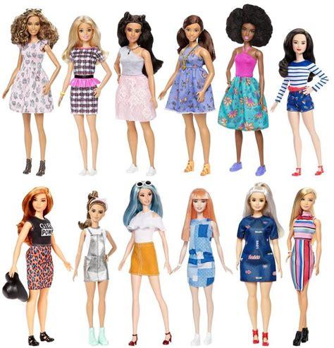 barbie dolphin magic boat toys r us as 759 melhores imagens em barbie 2015 2018 no pinterest
