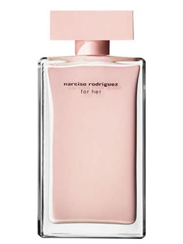 Parfum Narciso narciso rodriguez for eau de parfum narciso rodriguez perfume a fragrance for 2006
