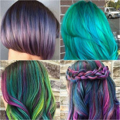 keune 5 23 haircolor use 10 for how long on hair galaxy hair color ideas popsugar beauty