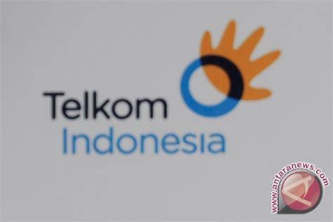Wifi Telkom Indonesia telkom sediakan wifi di area publik semarang antara news