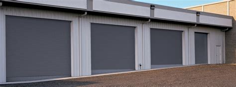 Garage Door Repair York Pa 28 Images Garage Door Garage Doors York Pa