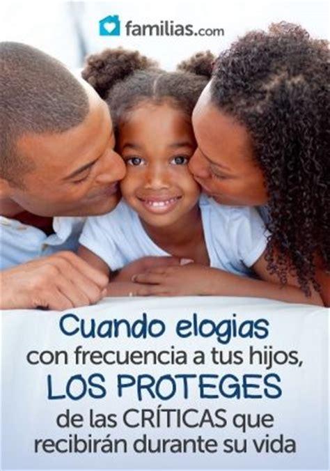 elogio de las familias 107 mejores im 225 genes sobre disciplina positiva para mis hijos en tareas apropiadas