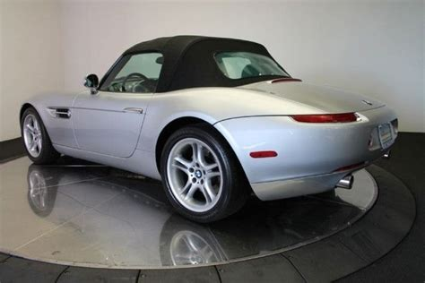 auto air conditioning service 2001 bmw z8 auto manual service manual online service manuals 2003 bmw z8 electronic throttle control service manual