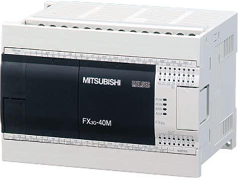 plc mitsubishi fx3g 24mt fx3g24mt fx 3g 24mt fx 3g 24mt fx 3g 24 mt fx3g 14mr ds 特長 シーケンサ melsec 仕様から探す melsec f 三菱電機 fa