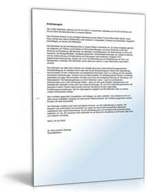 Vorlagen Muster Arbeitszeugnis Arbeitszeugnis Kfz Mechatroniker Note Eins Vorlage Zum