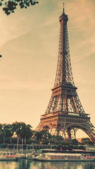Poster Eiffel poster torre eiffel elo7