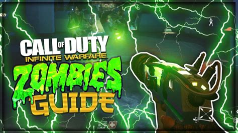 dischord zombies in spaceland zombies in spaceland quot dischord wonder weapon guide