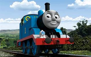 arc board hit thomas amp friends animation magazine