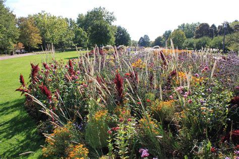 britzer garten mohriner allee saisonbepflanzungen in der mohriner allee b 252 ro christian