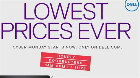 cyber monday l deals best cyber monday deals from dell page 4 cnet