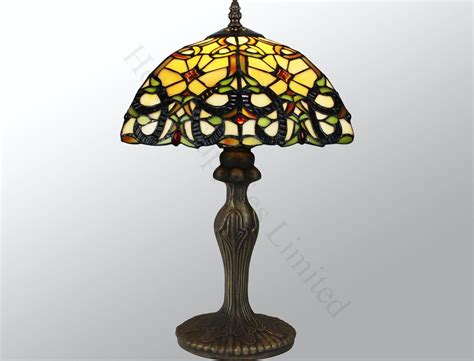 Vintage Tiffany Style Lamps Pictures   ALL ABOUT HOUSE DESIGN