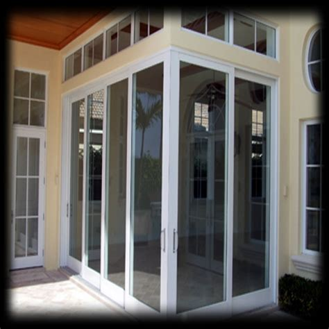 sliding glass door cost impact sliding glass doors cost jacobhursh