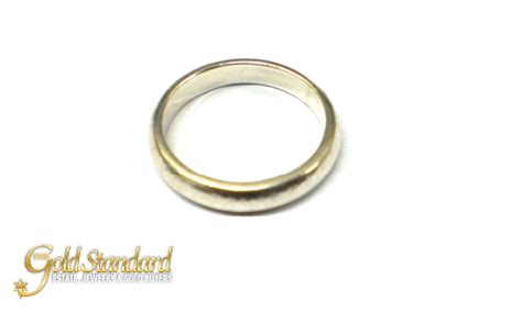 sell silver rings island ny sell silver jewelry